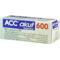 ACC® akut 600 mg 10 Brausetabletten